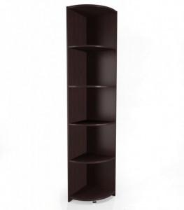 Угловой элемент Мебелайн 1