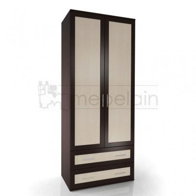Шкаф Мебелайн 8
