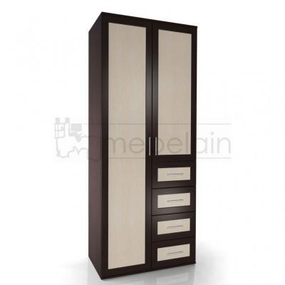 Шкаф Мебелайн 11