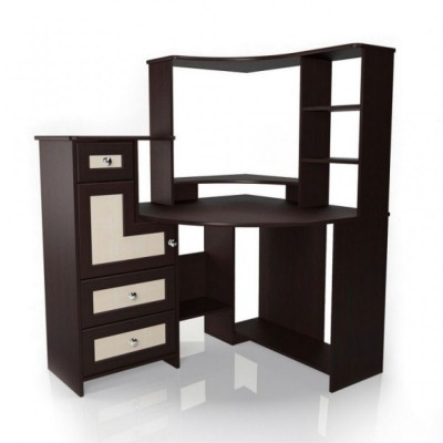 Компьютерный стол Мебелайн-7