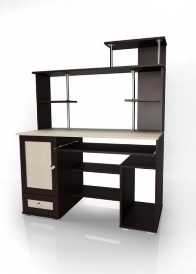 Компьютерный стол Мебелайн-29