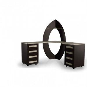 Компьютерный стол Мебелайн-41