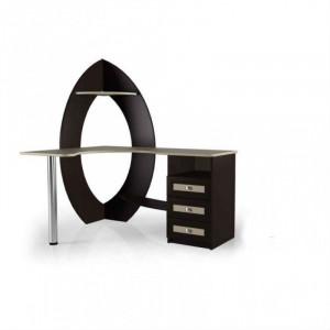 Компьютерный стол Мебелайн-42