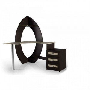 Компьютерный стол Мебелайн-45