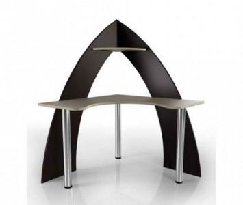 Компьютерный стол Мебелайн-46