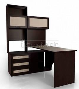 Компьютерный стол Мебелайн-47