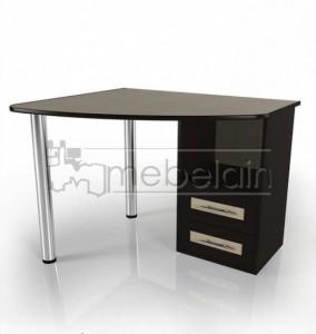Компьютерный стол Мебелайн-49