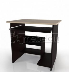 Компьютерный стол Мебелайн-51