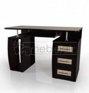 Компьютерный стол Мебелайн-53