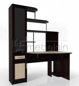 Компьютерный стол Мебелайн-56