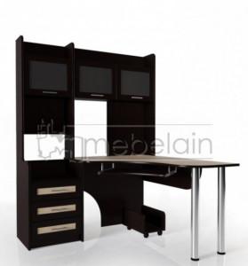 Компьютерный стол Мебелайн-57