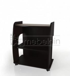 Компьютерный стол Мебелайн-59