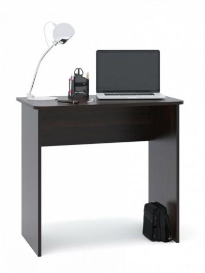 Компьютерный стол СПМ-08В