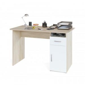 Компьютерный стол СПМ-03