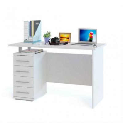 Компьютерный стол КСТ-106