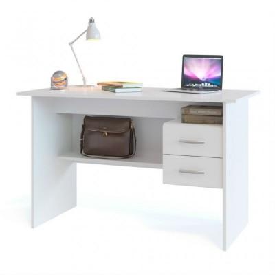 Письменный стол СПМ-07Б