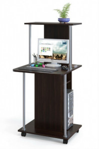 Компьютерный стол КСТ-12