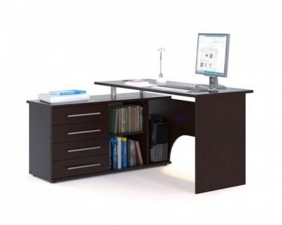 Письменный стол КСТ-109
