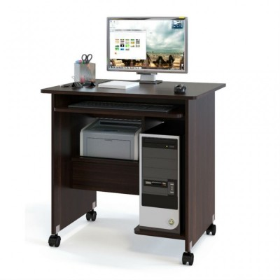 Компьютерный стол КСТ-10. 1