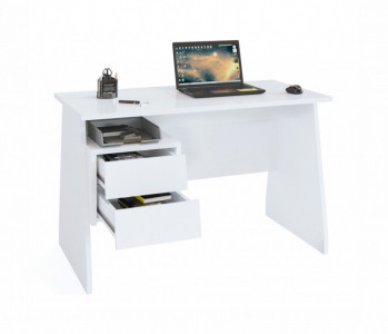 Письменный стол КСТ-115