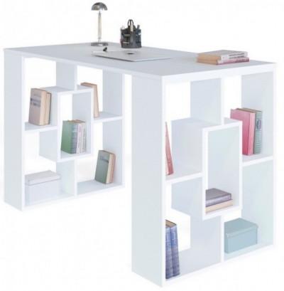 Письменный стол СПм-15