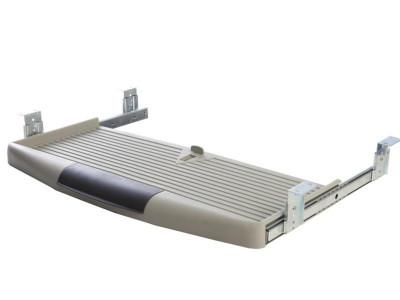 Полка под клавиатуру ПЛК-1С