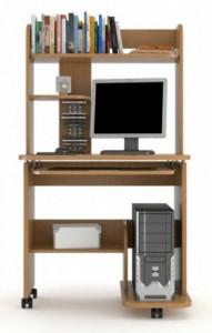 Компьютерный стол НСС 13