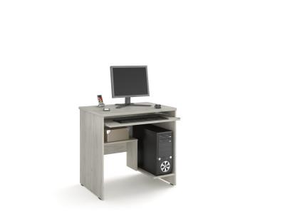 Компьютерный стол КС 15.01