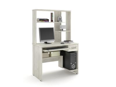 Компьютерный стол КСП-15