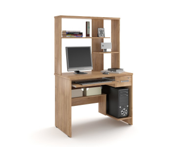 Компьютерный стол НСК 16