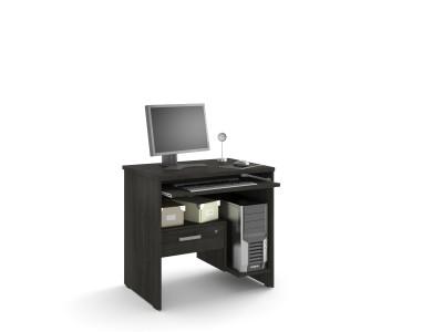 Компьютерный стол КС 13.01
