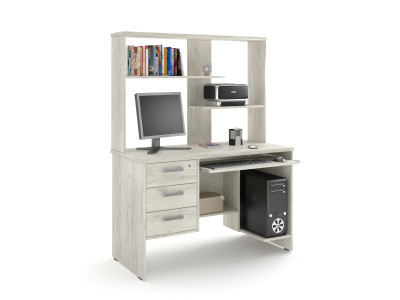 Компьютерный стол КСП-12