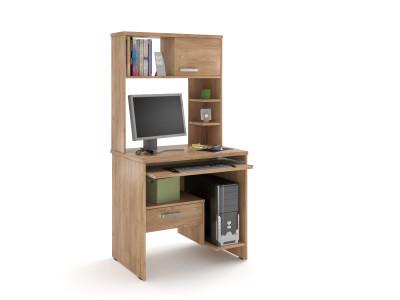 Компьютерный стол КСП-13