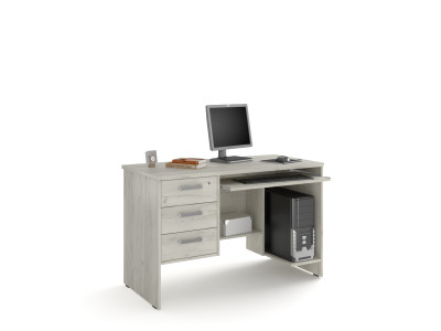 Компьютерный стол КС 12.01
