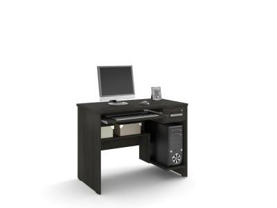 Компьютерный стол СК 16.01