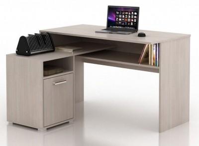 Письменный стол КС-29 Гагара