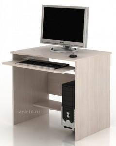 Компьютерный стол КС-25 Корелла